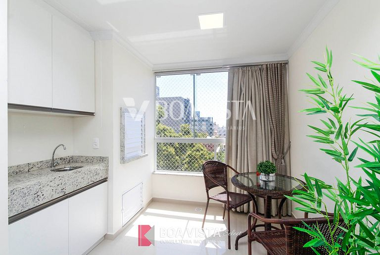 2 bedroom apartment for rent with 1 suite | Pumps / SC.