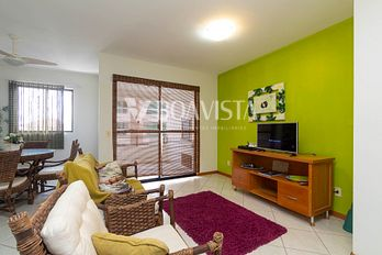 2 bedroom apartment for sale - 1 bedroom apartment for sale