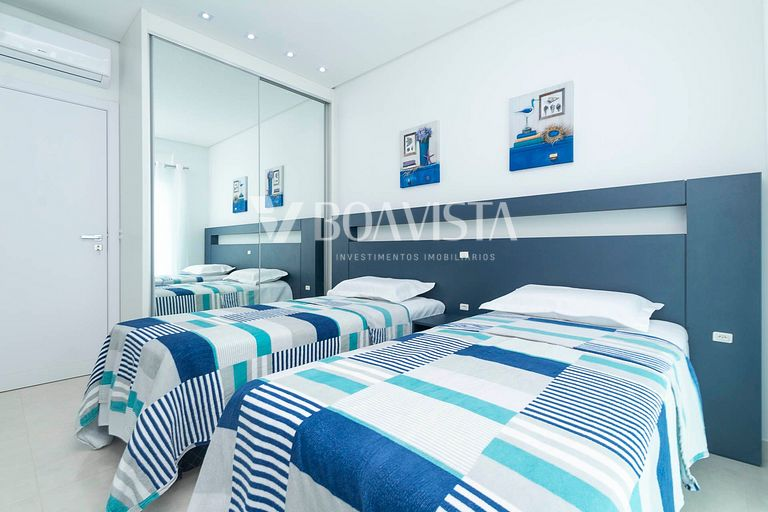 Rent Apartment 2 bedrooms without a suite 80m Mar | Pumps /